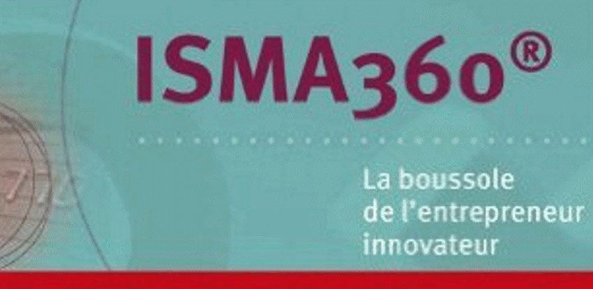 ISMA360® Methodology