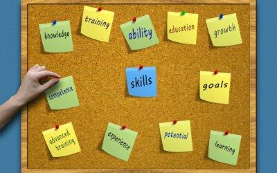 Découvrez les 4 caractéristiques qui font la force d'un innovateur