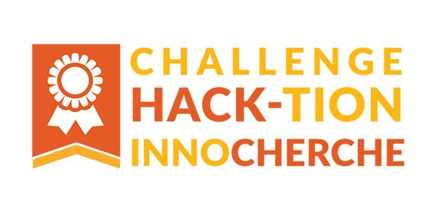 Vianeo dans les 20 finalistes du Challenge Hack-tion InnoCherche