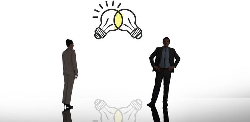 Vianeo : pour designer l'innovation