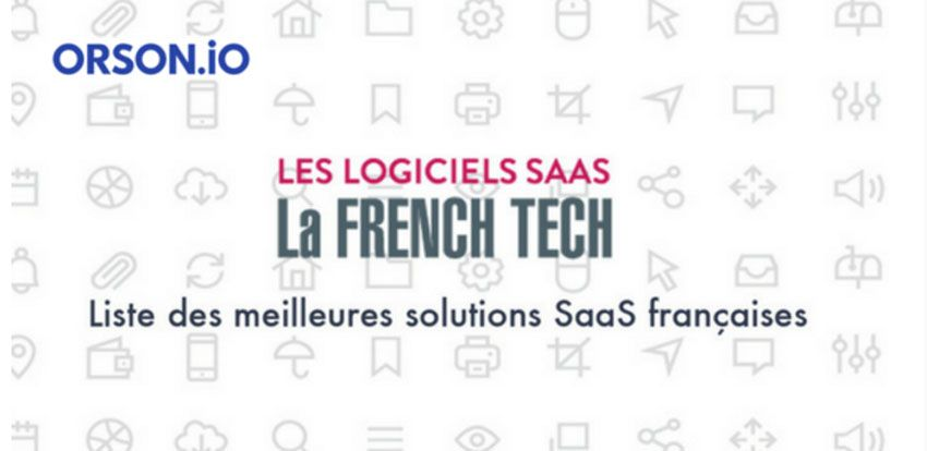 Vianeo is a French Tech solution
