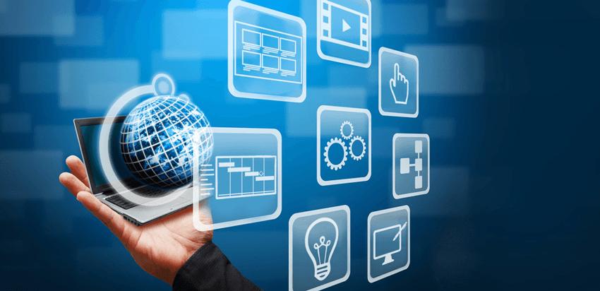 Les enjeux de l'innovation : caractérisation