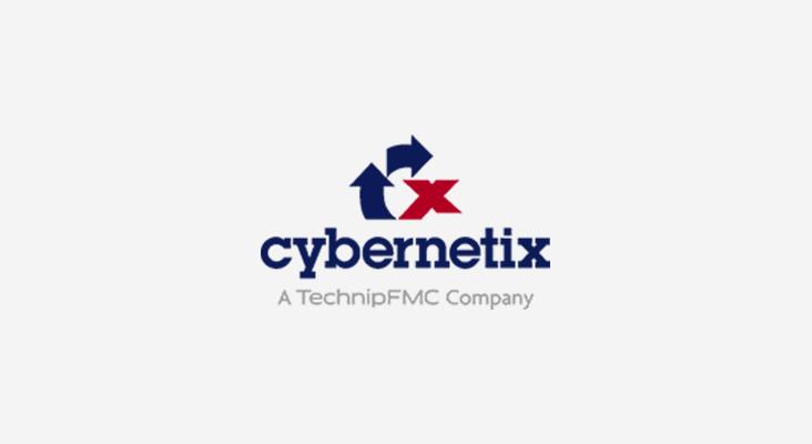 Technip FMC – Cybernetix