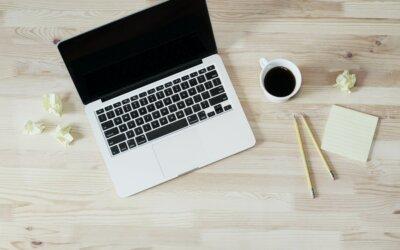 Management des idées : outils et bonnes pratiques