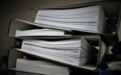 Gestion de portefeuille de projet : comment la mettre en place ?