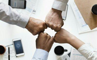 Business case startups : un outil d'aide à la décision