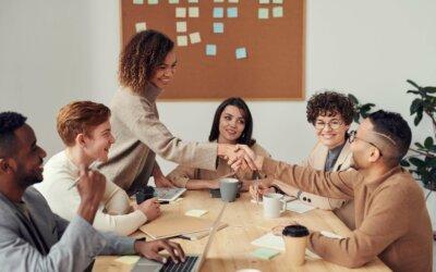 Startups et grands groupes, qu'en est-il aujourd'hui ?