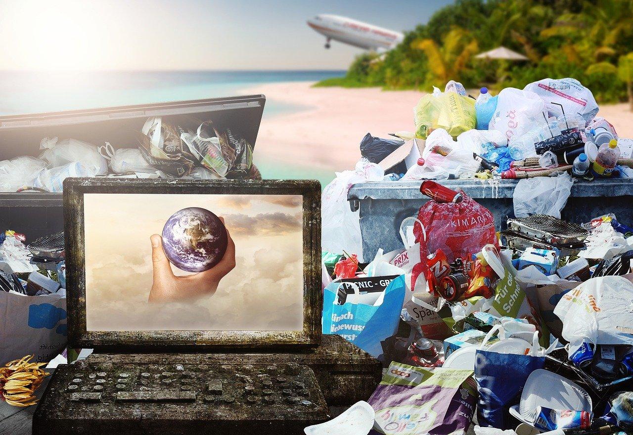 Objectif de développement durable N°12 : le rôle décisif des entreprises pour optimiser nos modes de production/consommation