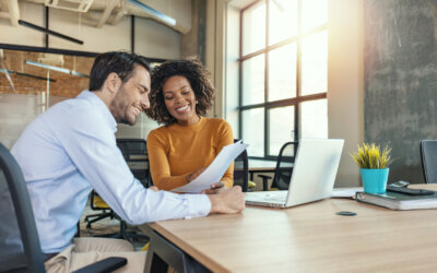 Quelles sont les aides disponibles pour créer une entreprise ?