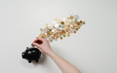 5 astuces pour devenir entrepreneur sans dépenser de l'argent