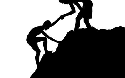 Accompagnement : mener les porteurs de projets sur le chemin du succès